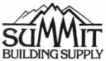 Summit Building Supply
